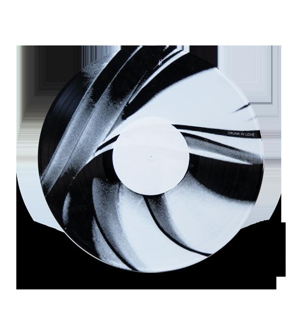 feist_drunkinlove_record