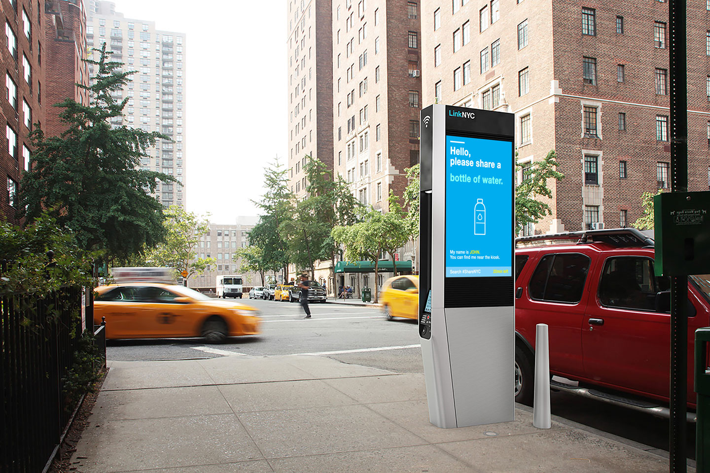 linknyc-main-screen