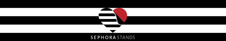 sephora-stands.001